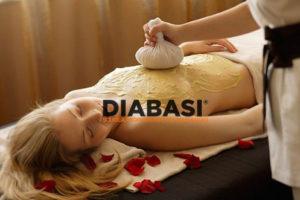 Corso massaggio ayurvedico Perugia:impara una tecnica magica con Diabasi