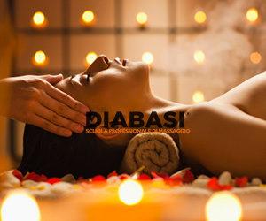 Corso massaggio ayurvedico Rimini:diventa massaggiatore ayurvedico direttamente nella tua città con Diabasi
