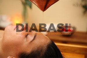 Calendario Nazionale Diabasi.Corso Massaggio Ayurvedico Torino Scuola Diabasi